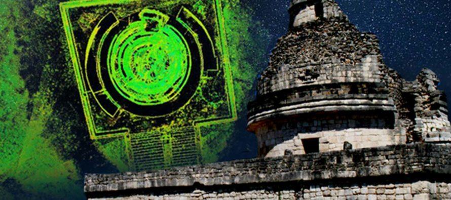 kolla födelsedag KOLLA, vad mayaindianerna förutspår för 2018 (HOROSKOP för exakta  kolla födelsedag